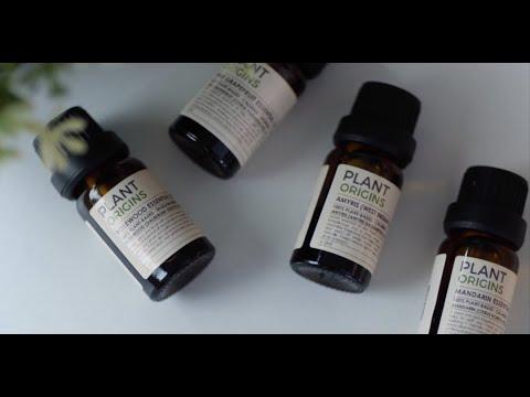 4-new-calming-&-refreshing-plant-origins-essential-oil