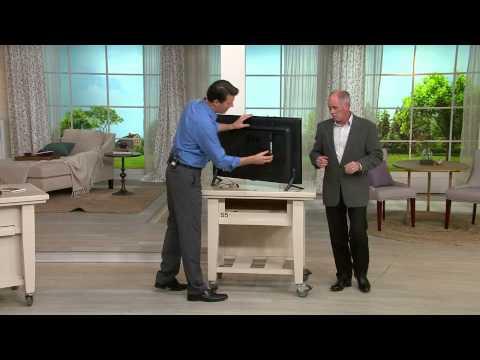 GOGO Smart TV & Mini PC Stick w/ Wireless Mouse with Dan Hughes