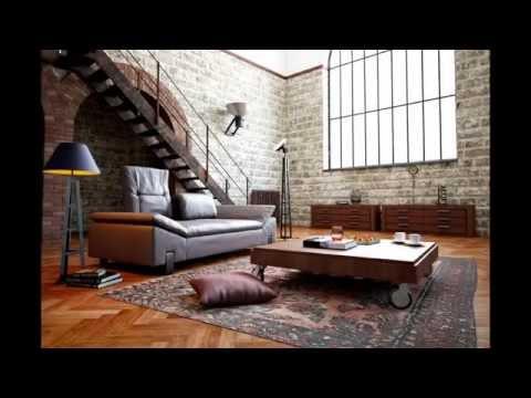 Wohnzimmer Wohnideen - 20 Minuten Inspiration um schöner zu Wohnen