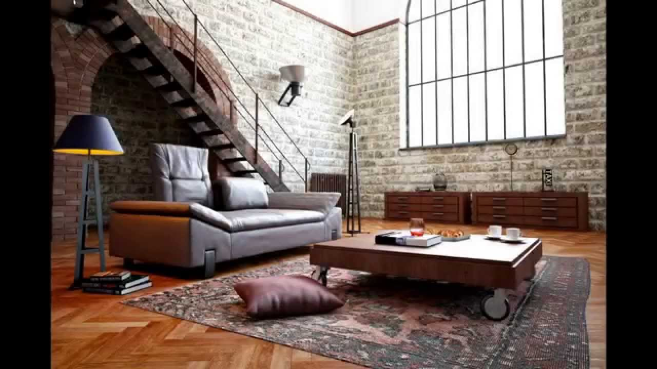 wohnzimmer wohnideen 20 minuten inspiration um sch ner zu wohnen youtube. Black Bedroom Furniture Sets. Home Design Ideas