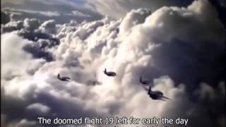 Bermuda Triangle what happened to Flight 19 BBC x264 001