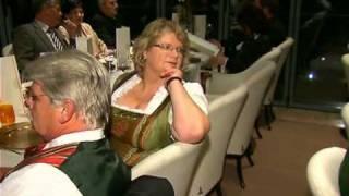Freisitz Roith in Gmunden - Wein, Wild & Swing 2008