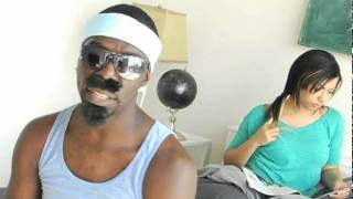 WHY I GOTTA WAIT?? - Flynt Flossy ft Yung Humma (@Turquoisejeep)