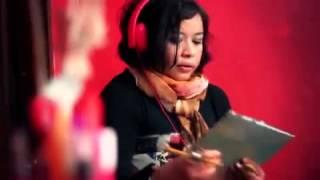 Veena - Kucari-Cari (Official Video Clip)