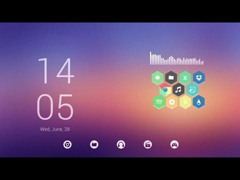 how-to-customize-desktop-in-windows-10