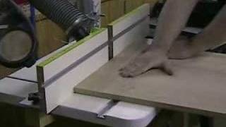 Mlcs Watch And Learn: Gate Leg Drop Leaf Table Instruction