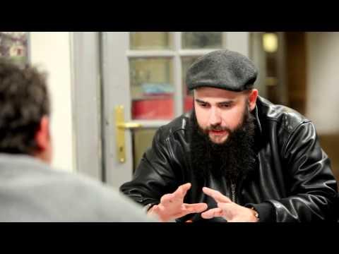 Rusu+Bortun Brand Growers - Aleea Scriitorilor