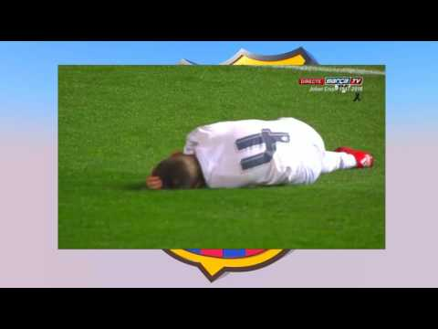 ⚽ БАРСЕЛОНА - РЕАЛ МАДРИД U12 ФИНАЛ  ⚽ FC Barcelona A - Real Madrid U12 FINAL