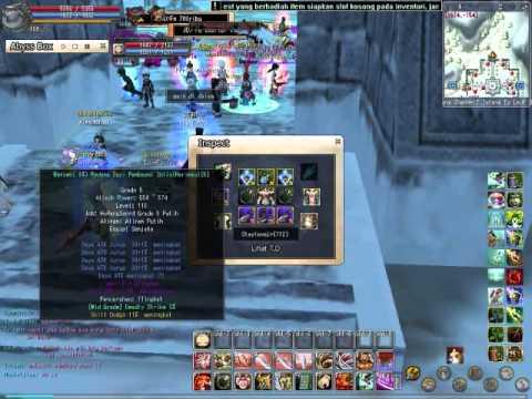 Yulgang Online Pk Yulgang Blade Vs Blade Have Fun