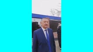 В Казахстане отстранили судей за оправдание по политической статье