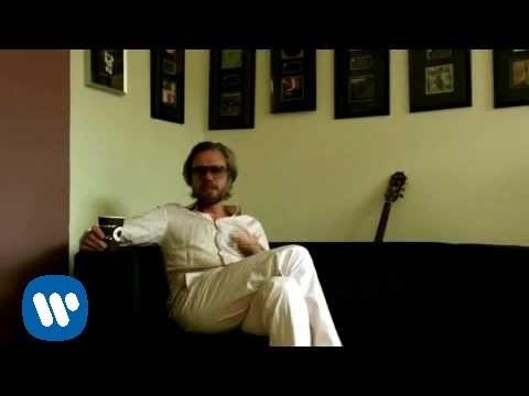 Carl-Johan Vallgren - Om kommande albumet Nattbok (EPK)