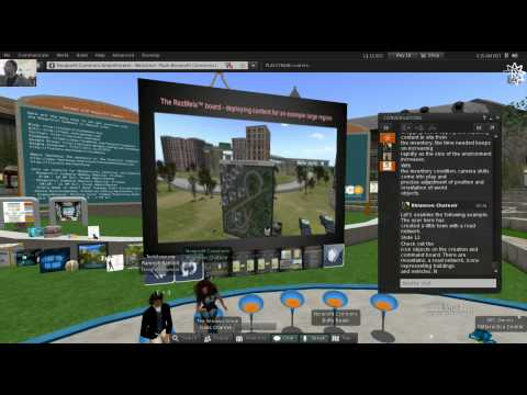 How to create virtual environments in minutes?