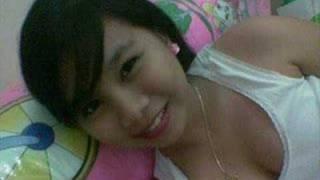 Sana by Gagong Raper