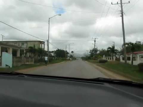Video de Los Palacios
