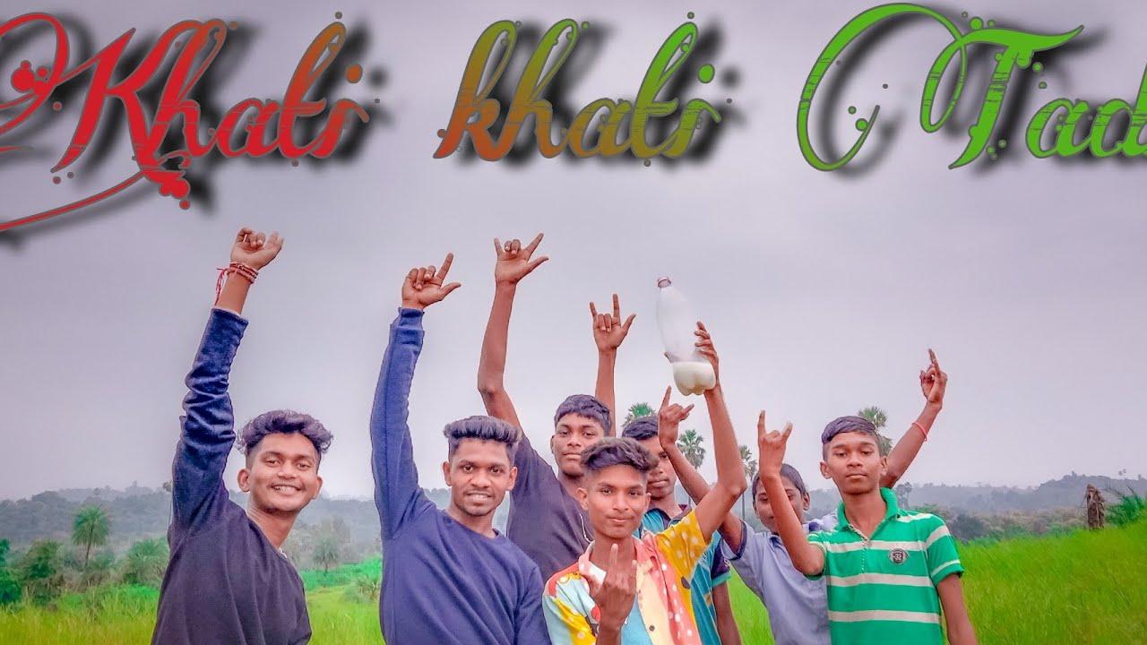 Download खाटी खाटी तड़ी khati Khati Tadi