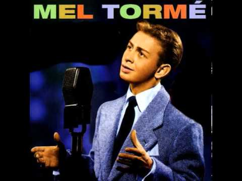 Mel Torme The Nearness Of You