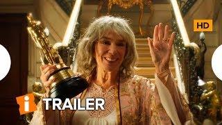 A Grande Dama do Cinema | Trailer Legendado