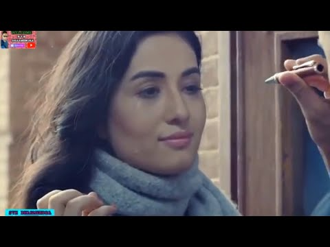 Ban Gaya Hoon Main Tera Deewana Whatsapp Status Video Hd