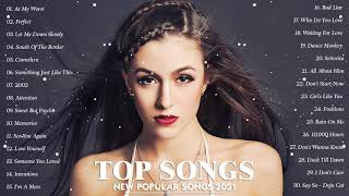 Download Mp3 Lagu Barat 2021 Lagu Barat Terbaru 2021 Tanpa Iklan Lagu Barat Slow Yang Enak Didengar