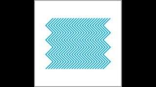 Pet Shop Boys - Thursday (Feat. Example)