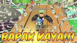 MR. KAYA! LUXURY GOODS!!! -ROBLOX Adopt Me!