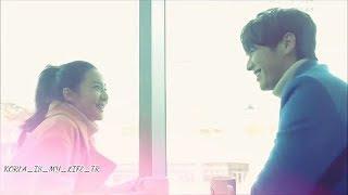 Kore Klip | Simsiyah
