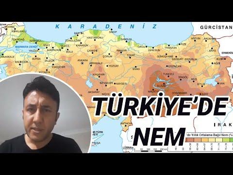 36-Türkiye'de NEM-2018