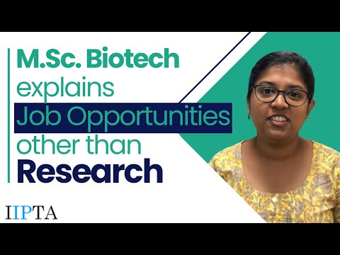 Sajal from Pune starting career as Patent Analyst