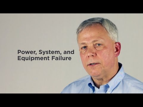 Forensic Engineering for Power, System, and Equipment Failure