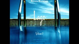 rivera rotation - clouds around your heart (soul o matics back in the dayz jam)