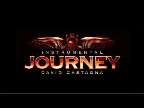 Someday Soon - JOURNEY INSTRUMENTAL