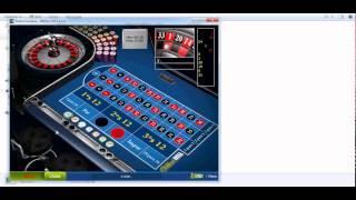Roulette Breaker - IS A FARCE