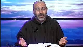 Ħadd u xejn qabel Ġesu! - Fr Hayden