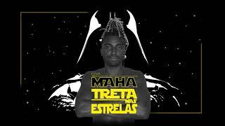 Download Mc Maha - Treta nas estrelas ( DJ WS ) MP3 song and Music Video