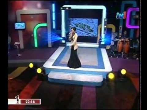 Gubahanku - Siti Nurhaliza