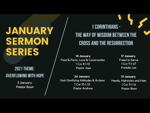 1-corinthians:-food-&-facts,-love-&-construction---10-jan-2021-ad