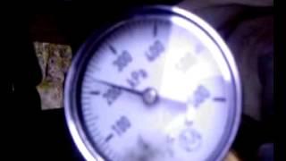 видео Все о давлении в топливной системе автомобиля