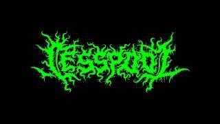 Cesspool - Septic Entombment