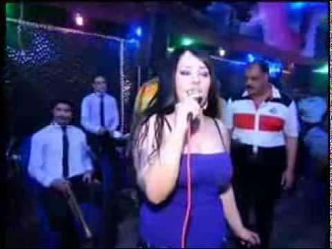أفراح العالمى عمر المصرى فى المنزلة الفنانه لميس مولعه الفرح