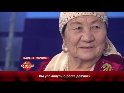Читать онлайн - Донцова Дарья. Жаба с кошельком