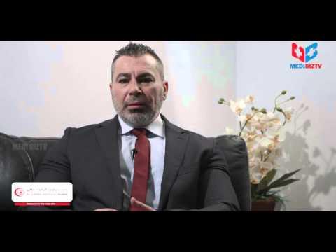 Dubai Medical Tourism - Dubai Health Authority Episode 05