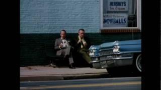 Tin Men (Theatrical Trailer)