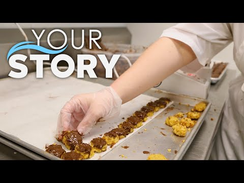 Your Story: Miami is Kind