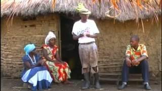 Buthunga Mbale part 1