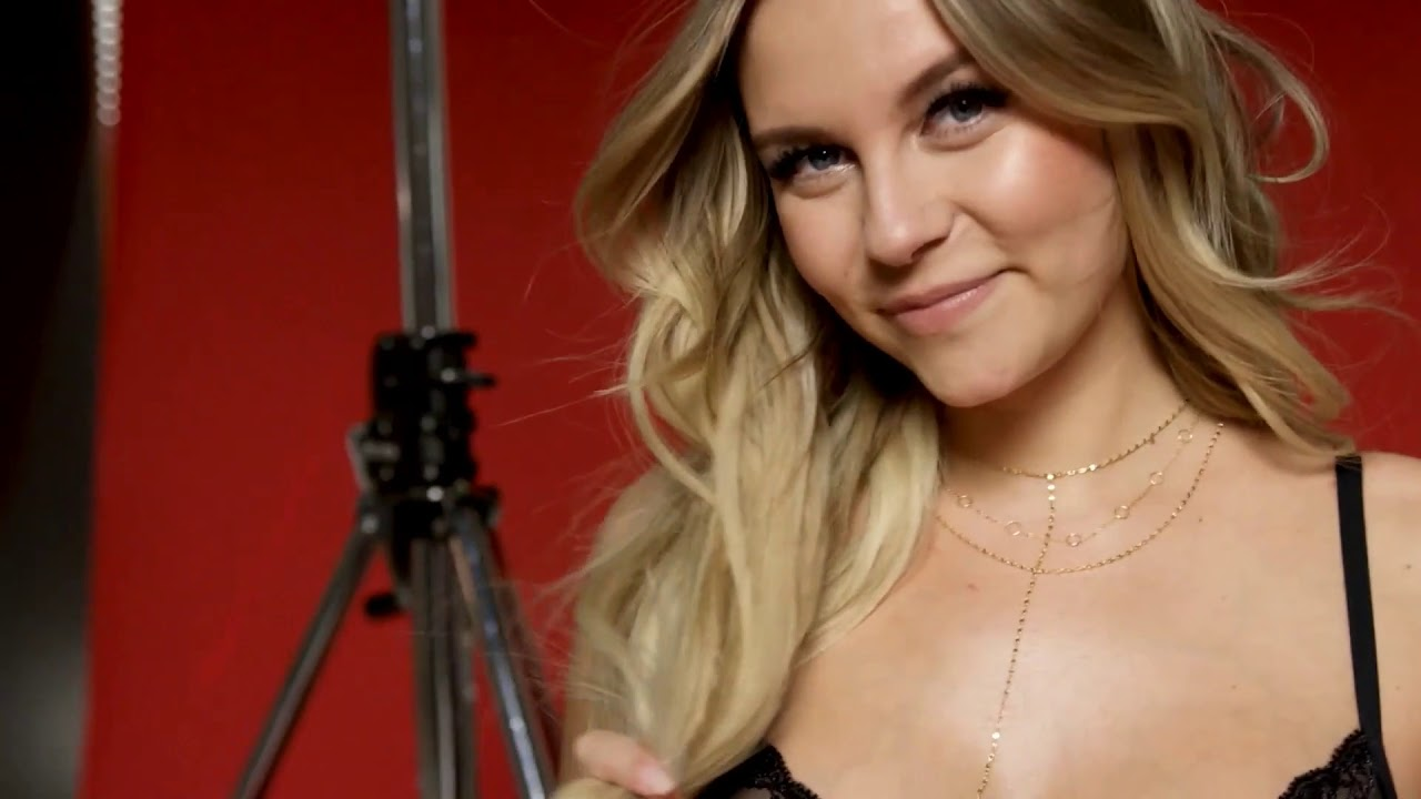 Photos Dagi Bee naked (72 foto and video), Topless, Is a cute, Feet, underwear 2015