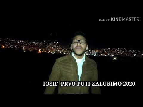Ochakvaite Iosif - Lajavno Ko Mangipe  2020