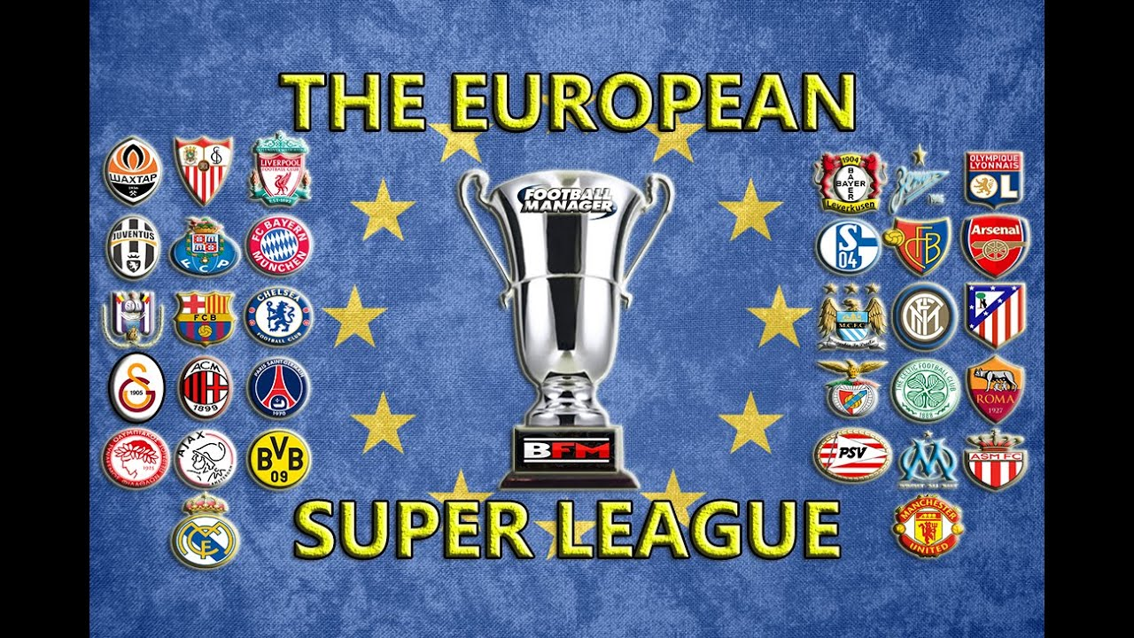 Pdc Europe Super League
