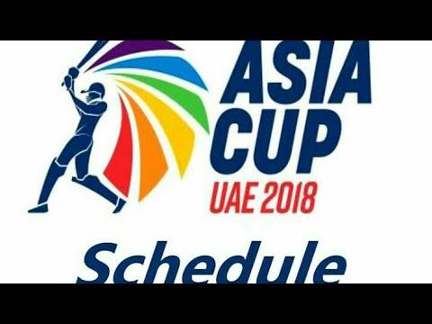 Asien Cup Im Tv