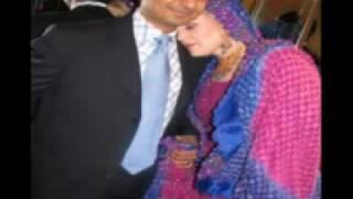 Baharon ne khushi ke phool tariq nawab paracha khanewal