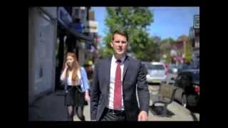 A Day In The Life Of... An Estate Agent